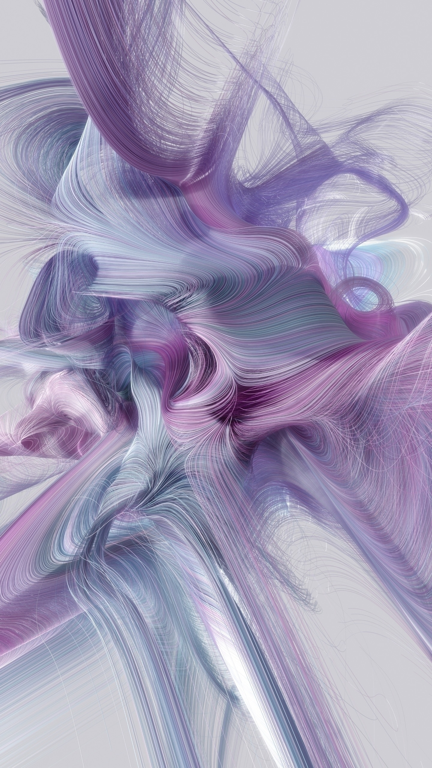 Submitted Art Love - abstract, art - simonburke   ello