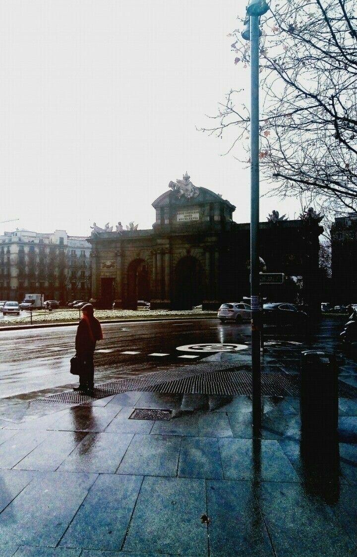 movilephoto, madrid, foto, callejero - deltar91 | ello