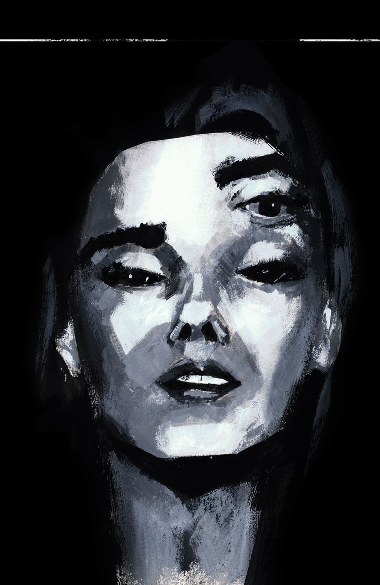 Designer, painter illustrator.  - pretopasin | ello