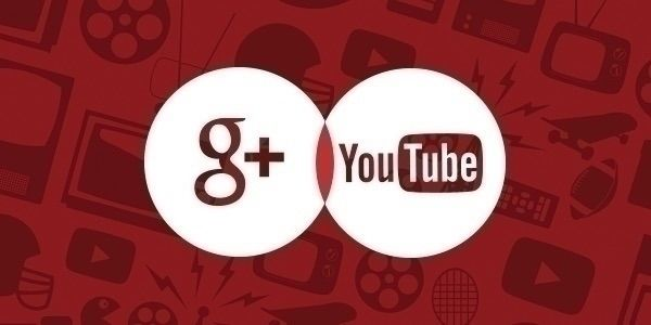 Voici ma page Google+: goo.gl/D - warren | ello