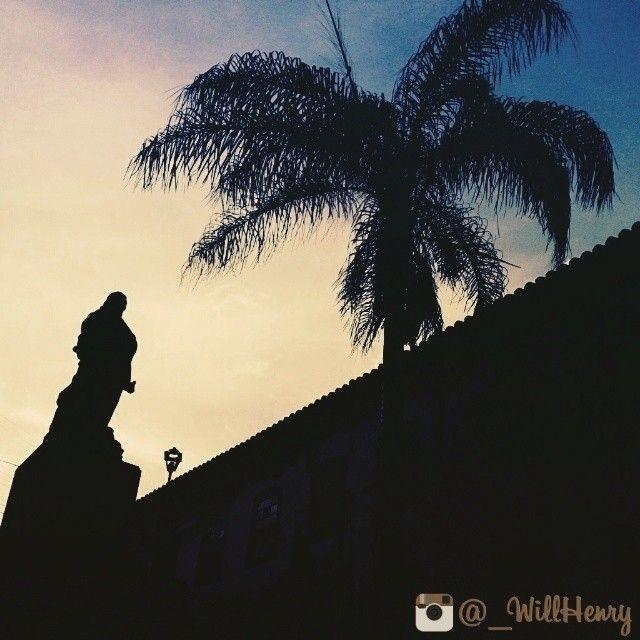 Lady Stairway Heaven  - Diamantina - hwf10 | ello