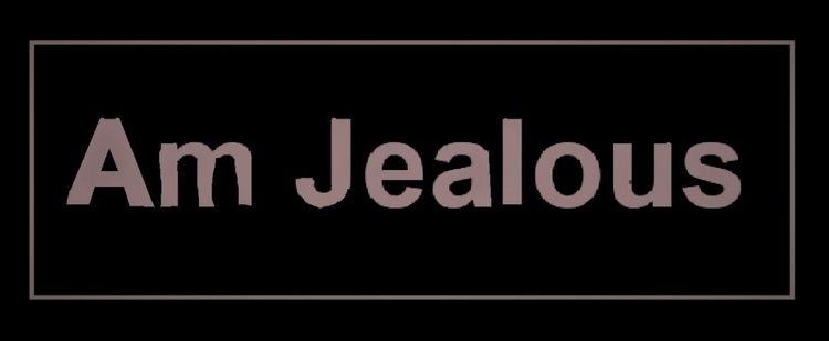 jealous light eyes wind cheeks  - pasitheaanimalibera | ello