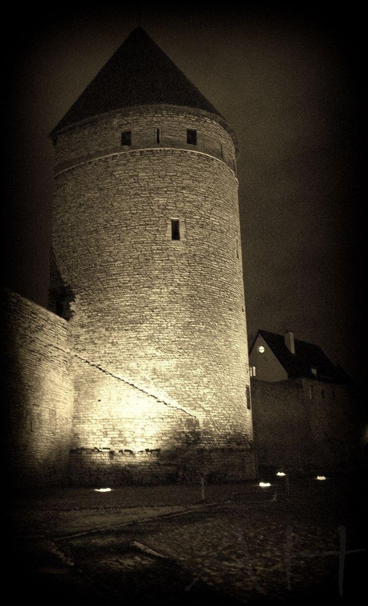 Tallinn, Estonia - tallinn, estonia - anistie | ello