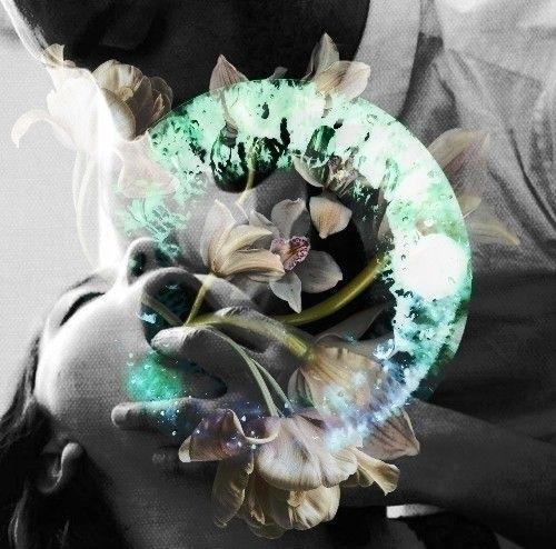 shout loud - collage, fantasy, pourpose - pourpose | ello