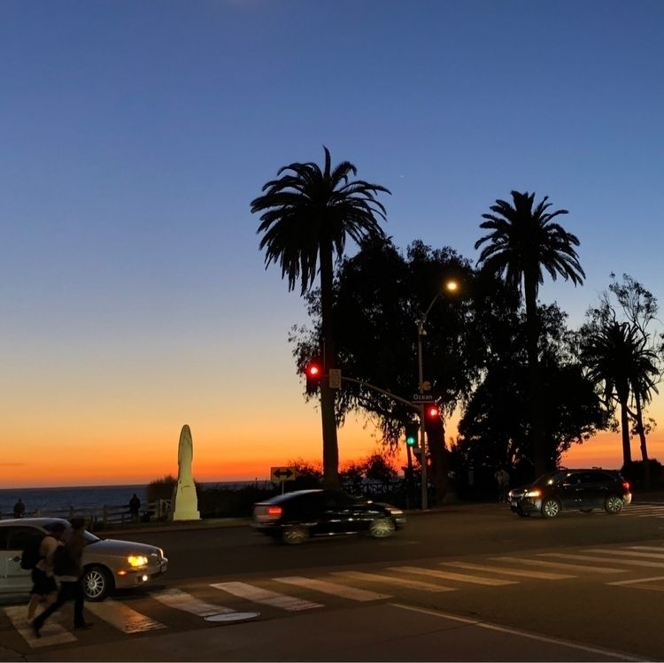 Sunset - pamm00re | ello