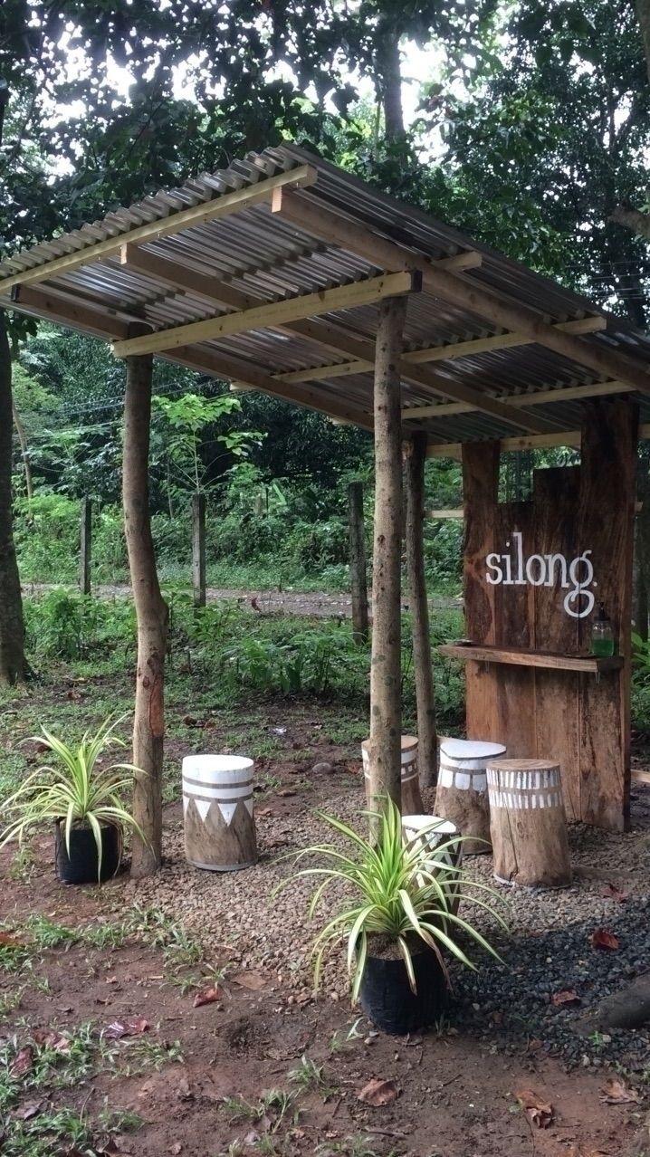 Numana Farm Bulacan, Philippine - sarah_pdgm | ello