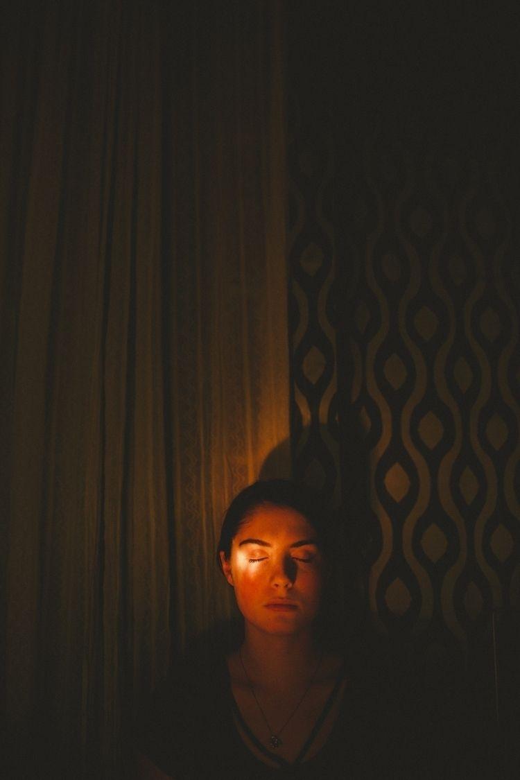Photography, creativelighting - chrishenderson | ello