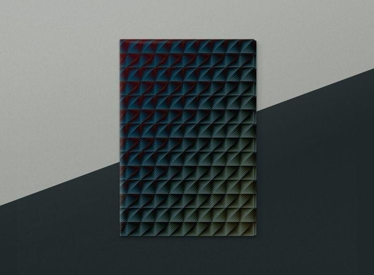 «Ashes» Divin. graphic designer - divincreador | ello