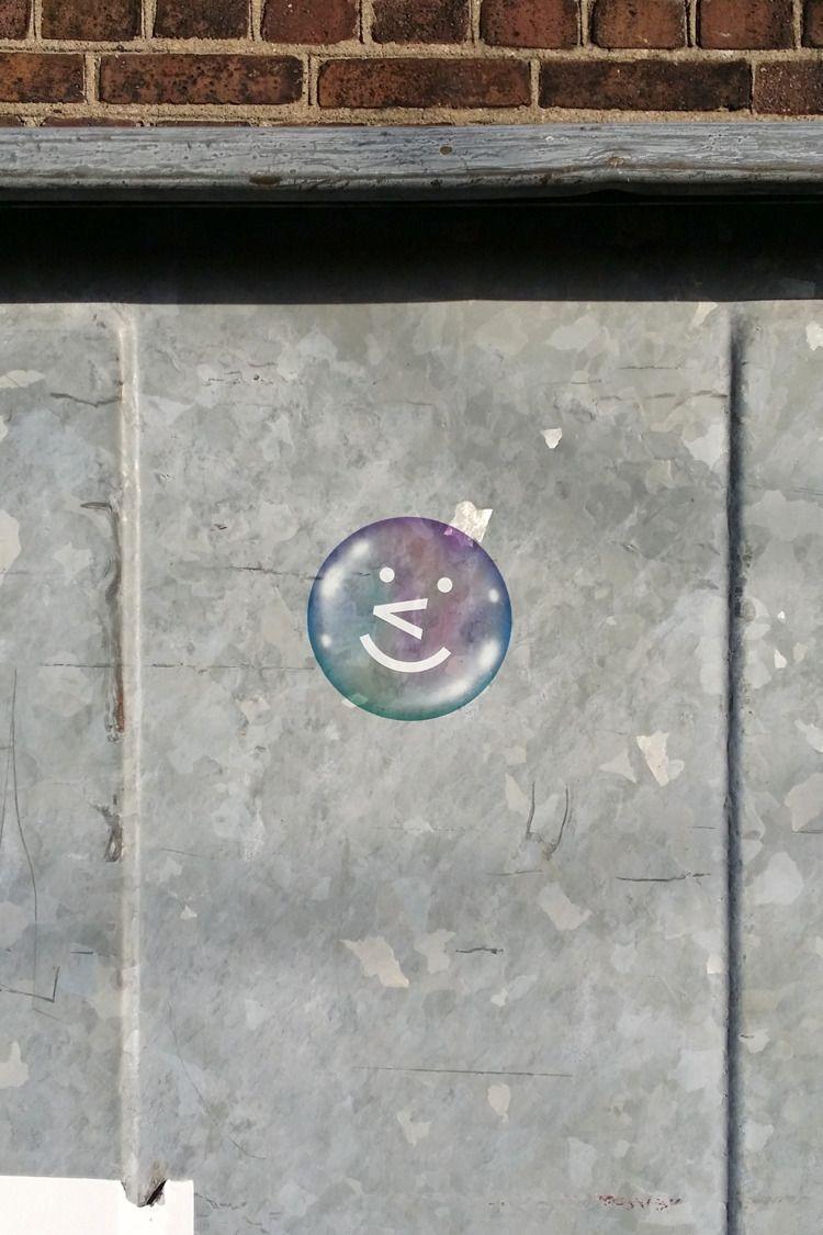 stickers! CMYK + White transpar - frisoblankevoort | ello
