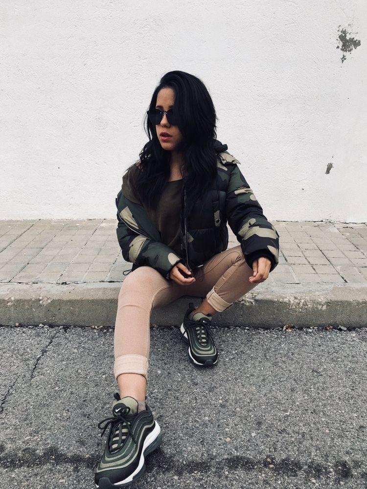 model, modelo, fashion, pretty - valeryzea_   ello
