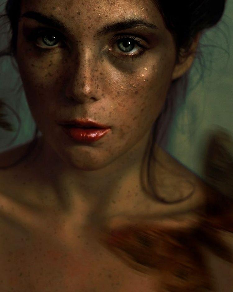 Eternal Sunshine Print Limited  - rebeccagv | ello