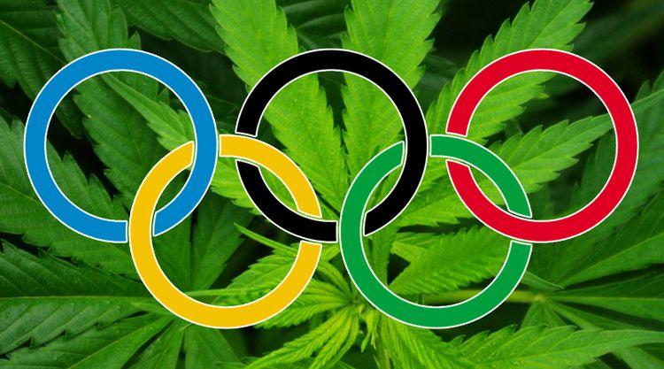 Ten Famous Sportsmen Smoke Cann - ministryofcannabis | ello