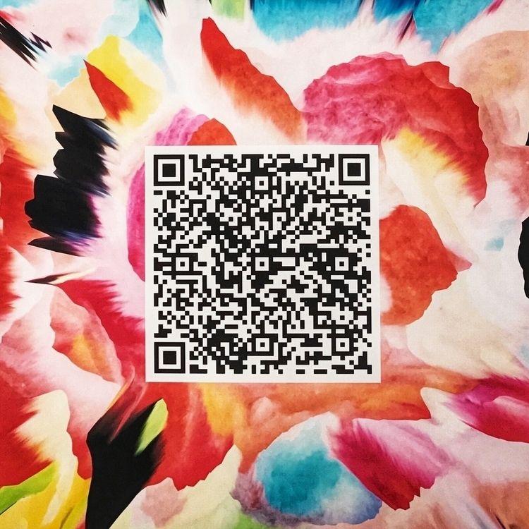 Colourpop worlds invitation thr - cgwarex   ello