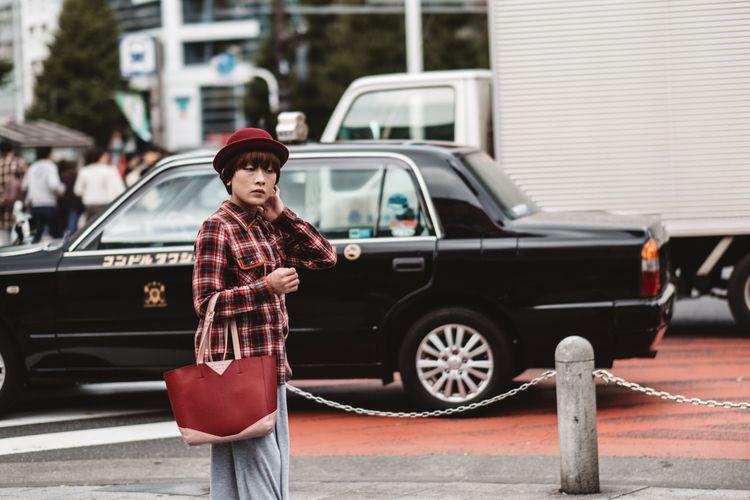 People Tokyo - tokyo, japan, travelpics - adamkozlowski | ello