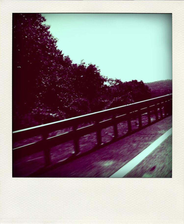 street, photography - tomatoaftermath | ello