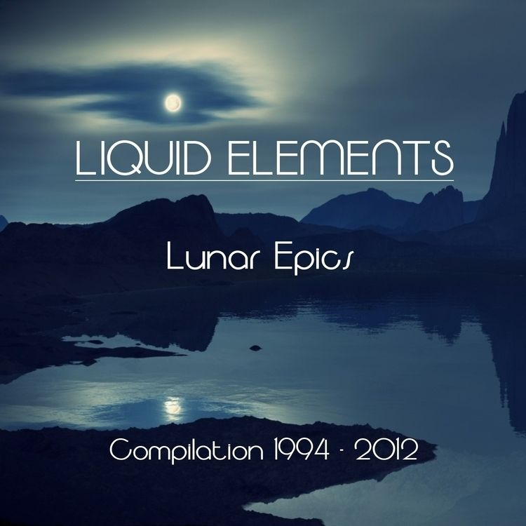 fresh - music Liquid Elements L - daphono | ello