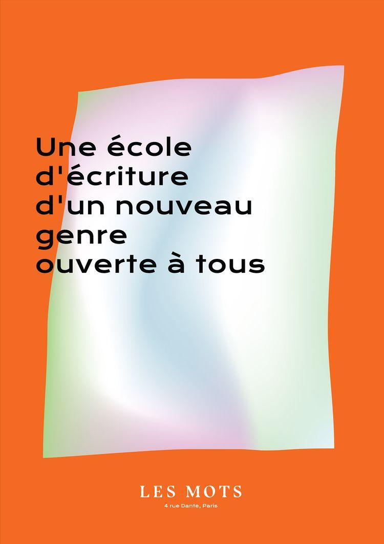 poster, design, graphic - mariusnedelcu | ello
