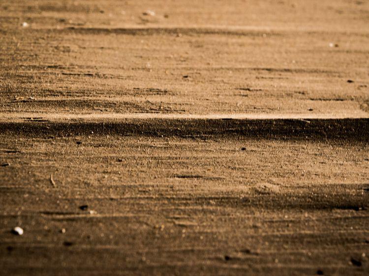 madera polvo - alzs   ello