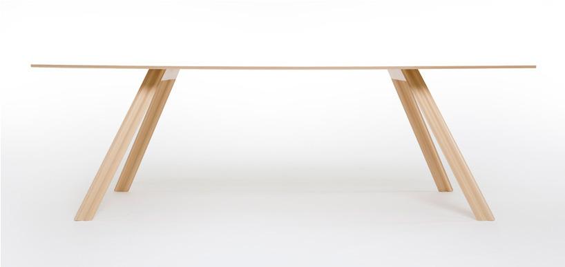 Experiments minimal structures~ - studiocorelam | ello