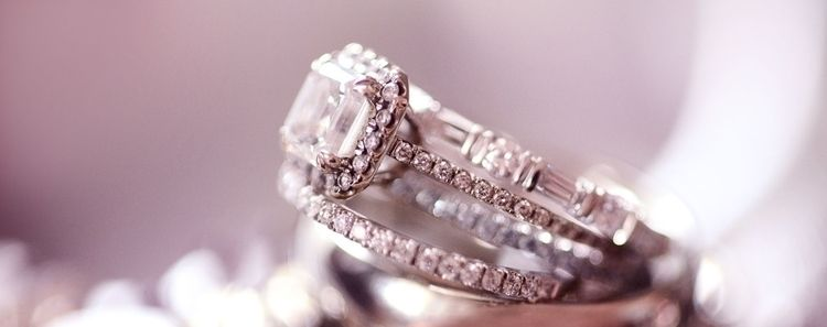 {EN} ring shot ... Lindsey wedd - xoandrea | ello