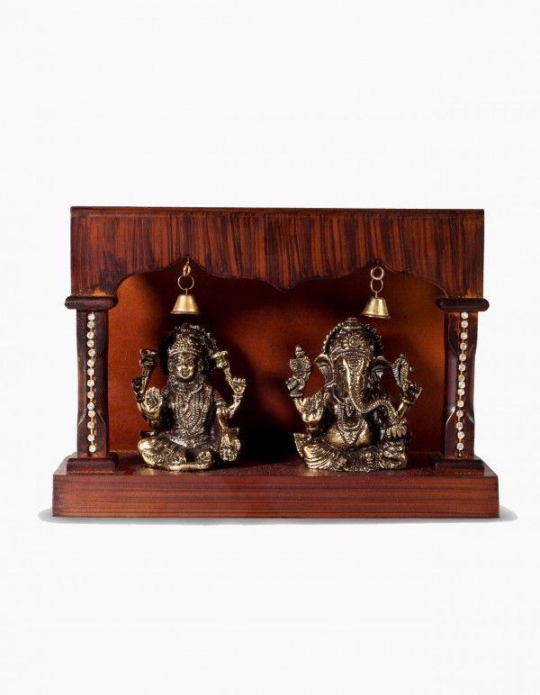 Buy, religious, gift, online - inkpri   ello