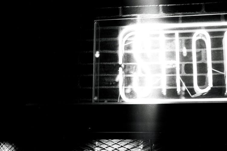 35mm, streetphotography, photography - espermatozoilo | ello