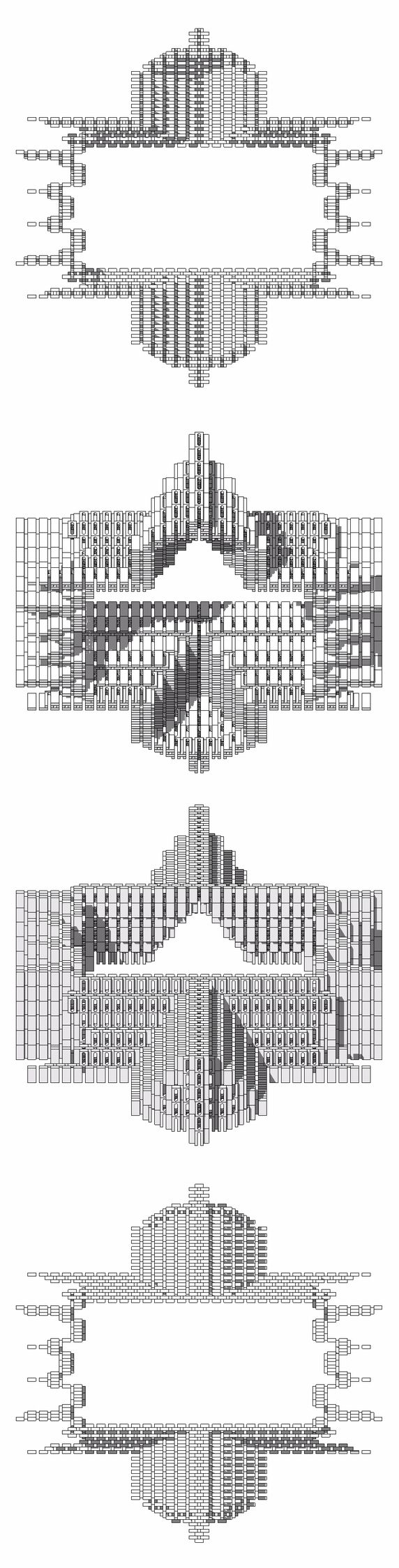 Formation Apse - charles_3_1416 | ello