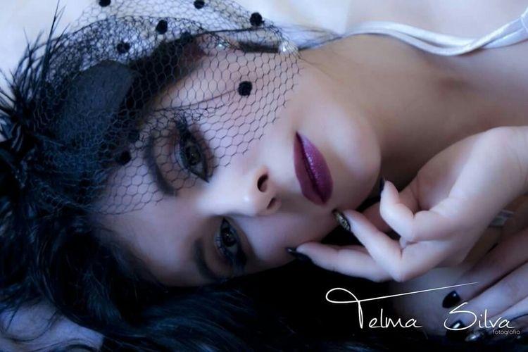 photos - Portrait, fashion, ladys - telmasilvaphoto | ello