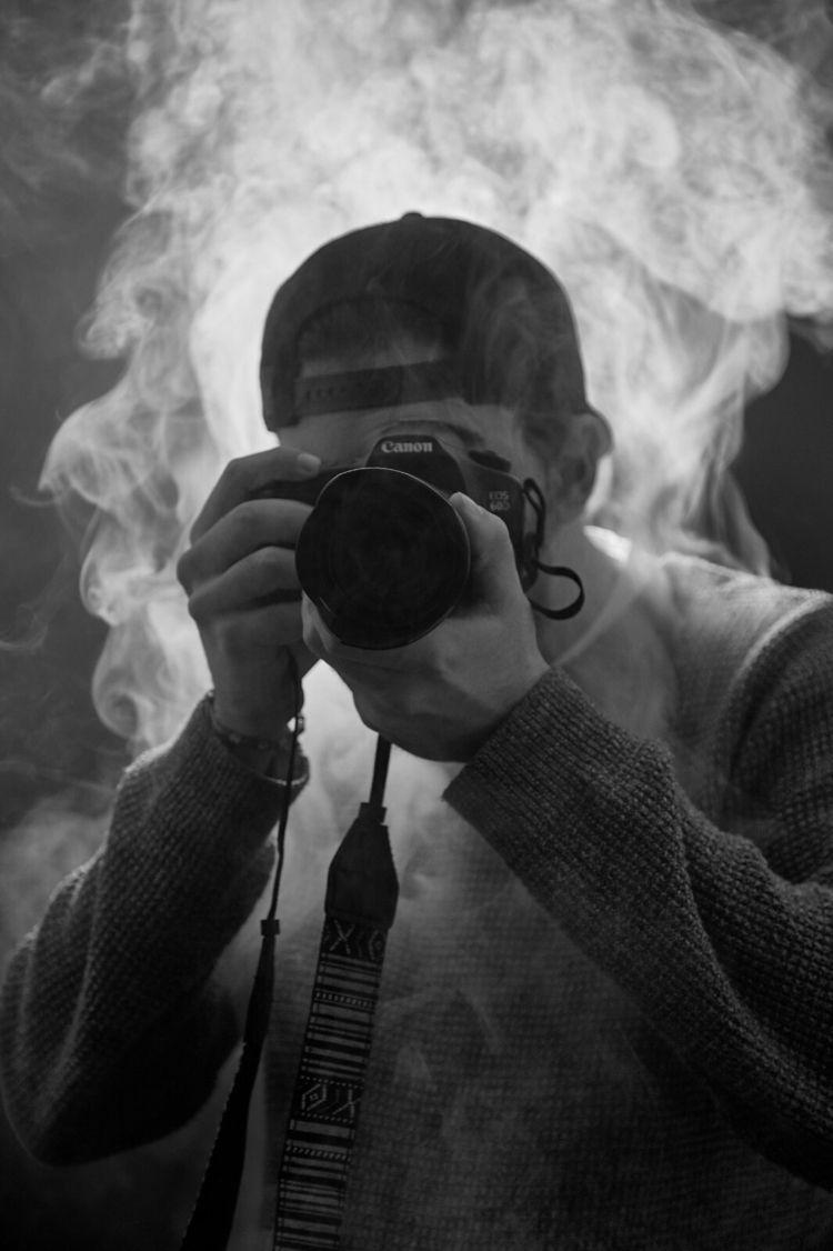 Lost camera - Photography, NewPhotographer - alt-cto | ello