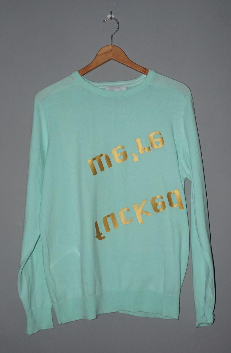 streetwear, fashion, fucked, kikilloclub - kikillo   ello