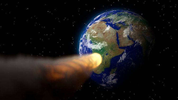 asteroide del tamaño de rascaci - codigooculto   ello