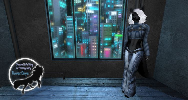 Outfit - Inheritance Informatio - ravenskyeblog | ello