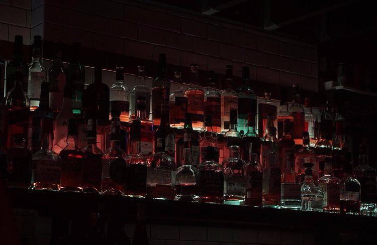 dark liquor - neutralgrey | ello