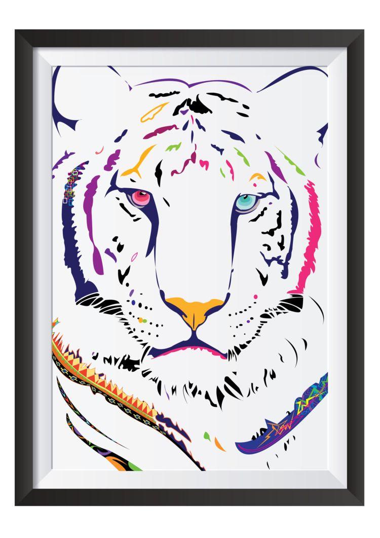 Creative soul passion Art Desig - vottoscreatives | ello