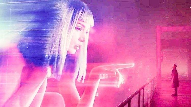 VID.NAS 'HARD COVER - pink, vaporart - cremerinse | ello
