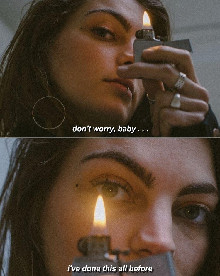 worry baby. . bat eyes heartbre - wisemamawolf   ello