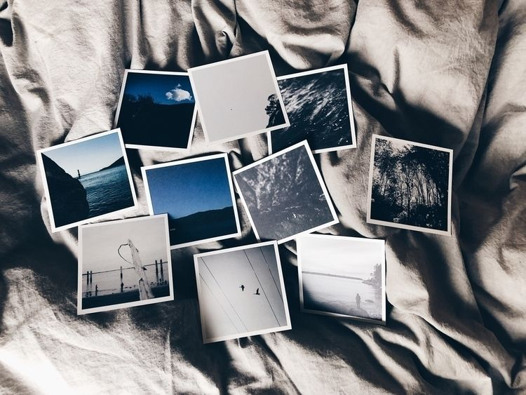 photo - linandleon | ello