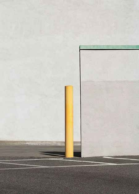 graphic, minimal, photography - francois_aubret | ello