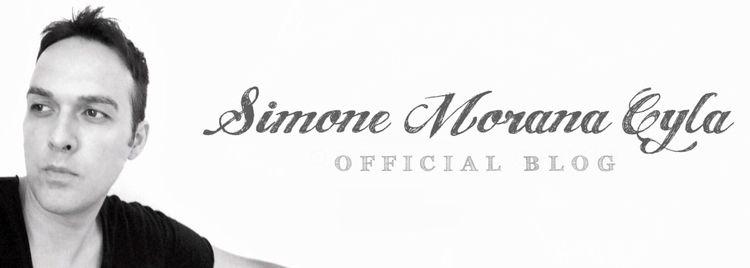 simonemoranacyla Post 24 Mar 2016 20:33:36 UTC | ello