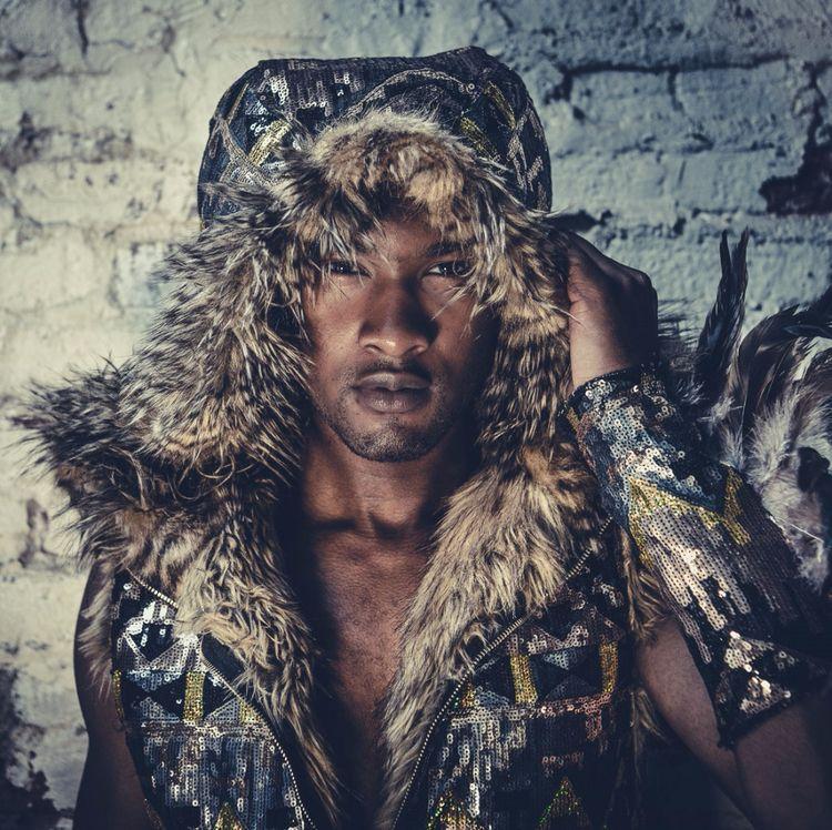 aesthetic goddess couture Yoshi - sowow_magazine | ello