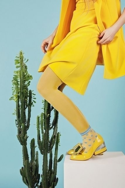 details! – MILK2MOUTHS shoes un - sowow_magazine | ello