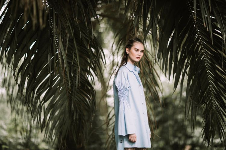 fashion meets tradition – Wilse - sowow_magazine   ello