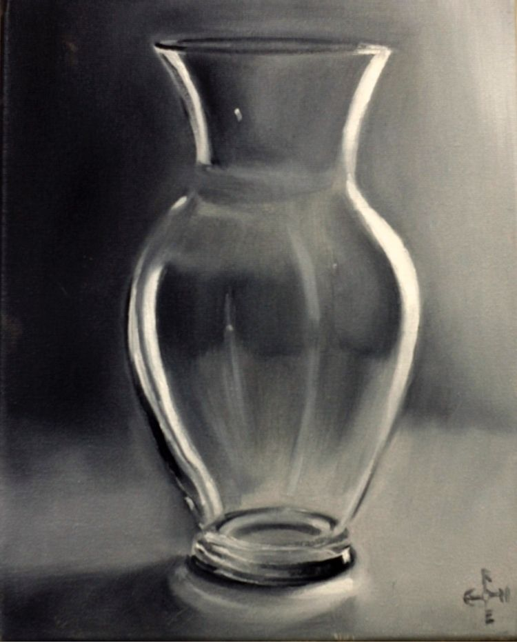 quick sketch oil educational pu - corneakkers | ello