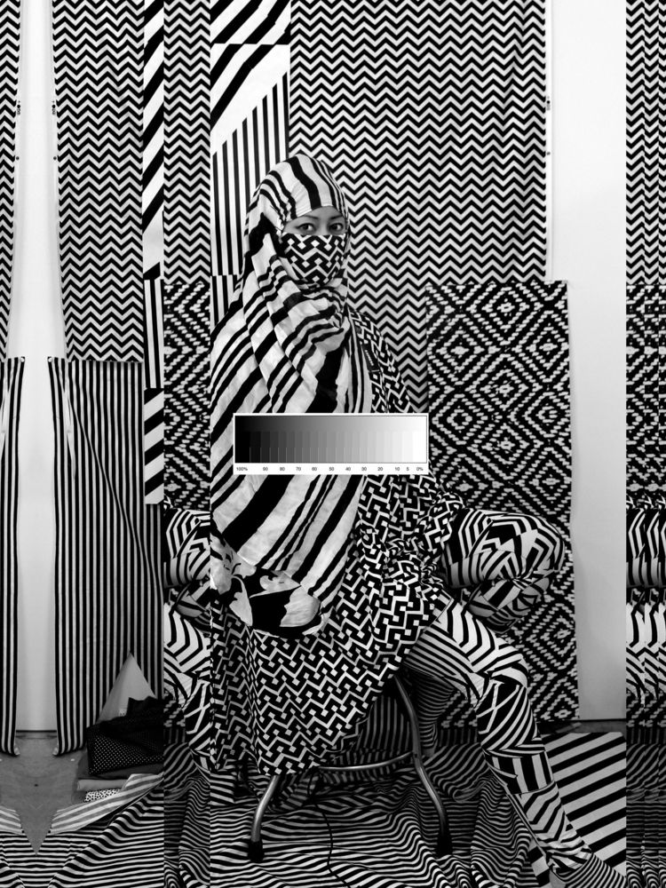 Photography? Humanism, MoMA - bintphotobooks | ello