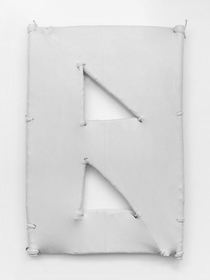 Al Freeman Grater, 2015 Branche - modernism_is_crap   ello