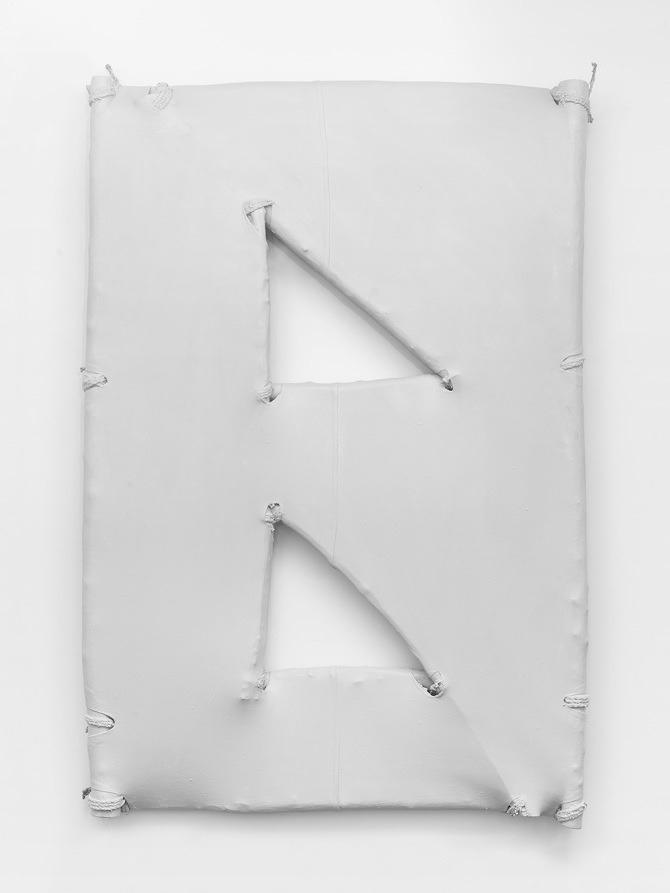 Al Freeman Grater, 2015 Branche - modernism_is_crap | ello