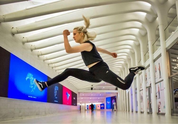 Ciara - dance, photography, model - phocusedphotos | ello