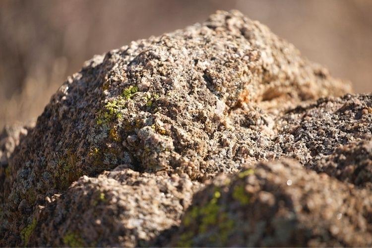 Rockin - nature, rock, desert - bamps | ello
