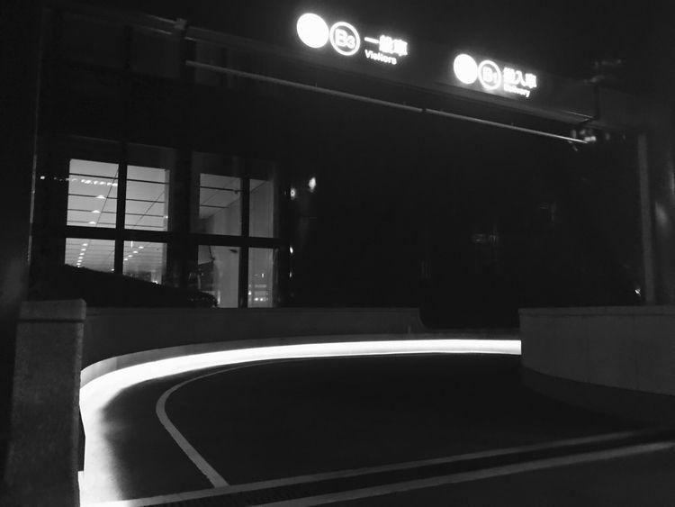 tokyo, walker, monochrome, blackandwhite - ht-photo | ello