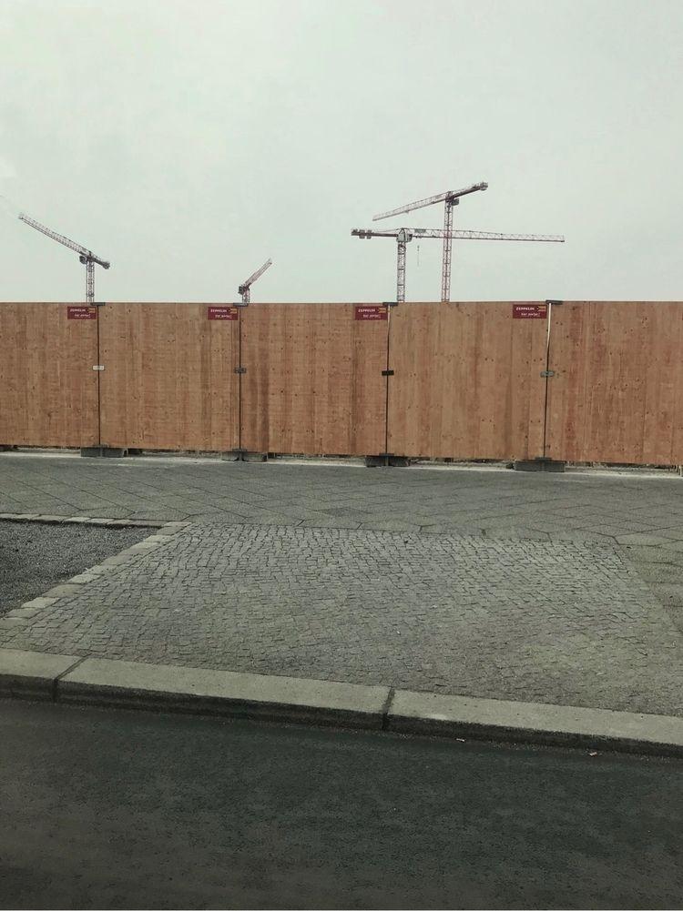 Berlin - olivierbold | ello